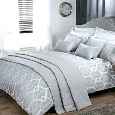 light gray bedding and yellow bedding grey white comforter set queen bed sheets light gray g