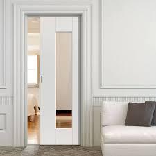 exterior sliding pocket doors. Awesome Exterior Sliding Pocket Doors Gallery - Interior Design .