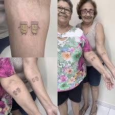 настоящая дружба на всю жизнь две бабушки отпраздновали 30 лет