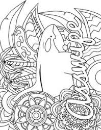 d7591c8d692bc44ccad94a6caf3eca60 adult coloring pages coloring sheets you may download these free printable swear word coloring pages on adult swear word coloring pages