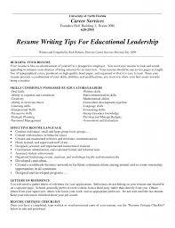 Download Help Writing Resume Haadyaooverbayresort Com