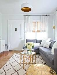 grey rug in living room grey sheepskin rug living room pictures design