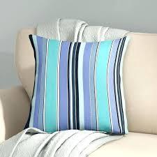 sunbrella throw pillows throw pillows oasis stripes outdoor throw pillow throw pillows fabric throw pillows sunbrella