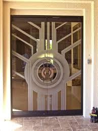 frameless glass entry doors residential glass front doors interior front door color ideas