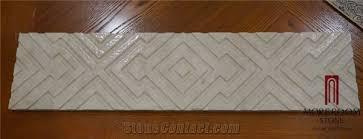 turkey cappucino marble new border