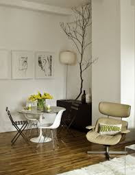 How To Make A Small Room Look Bigger How To Make A Small Dining Room Look Bigger