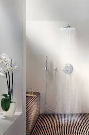 Rain Glass Bathroom Window Best 25 Rain Shower Ideas On Pinterest Rain Shower Bathroom
