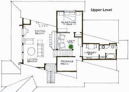 ially underground house plans