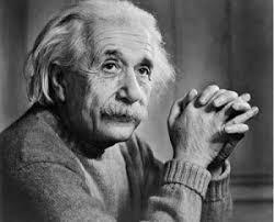 albert einstein facts biography famous mathematicians einstein2