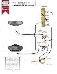 music man axis guitar plans pinterest guitars Music Man Stingray Wiring-Diagram at Music Man Axis Wiring Diagram