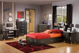 Bedroom:Design Twin Size Bedroom Sets Twin Bedroom Sets For Boys ...