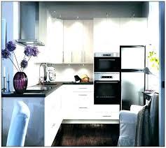 shelf lighting ikea. Ikea Cabinet Lighting Fashionable Bookcase Under Shelf