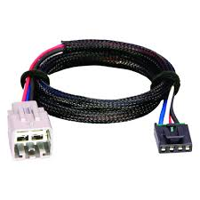 ford trailer wiring harness color code ewiring ford radio wiring color code home diagrams