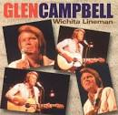 Wichita Lineman [Castle Pulse]