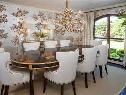 image of dallas chandelier ideas