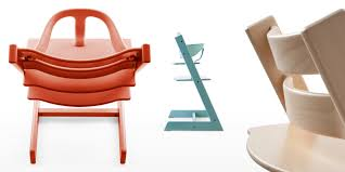 the various steps of stokke s wonderful tripp trapp chair explained prêt à pregnant