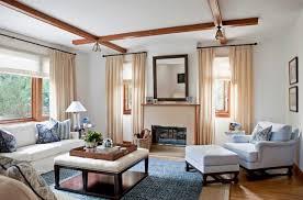1 bedroom apartment decorating ideas. Medium Size Of Decoration Small 1 Bedroom Apartment Decorating Ideas Design Plans One