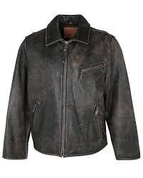 levis rn74847 biker jacket l image