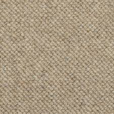 cream carpet texture. Beachcomber Barnacle BCM0231 Cream Carpet Texture -