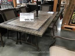 home depot patio furniture cover. Agio Patio Furniture Covers Home Depot Cover
