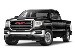 2018 gmc 1 ton. interesting 2018 to continue on our site simply turn off your ad blocker and refresh the  page for 2018 gmc 1 ton