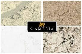 Cambria Quartz Color Chart Using Cambria Quartz With Veins In Your Home