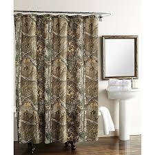 appealing brown long antique fabric and motivate shower curtains at swing design