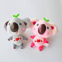 <b>Koala</b> Plush Toy Online