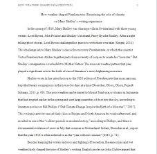 apa citation essay fast online help cite essay in apa