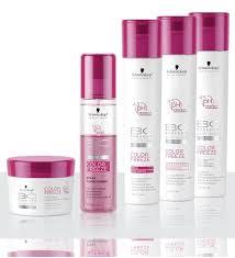 Лучшие SOS-cредства для интенсивного <b>восстановления волос</b>