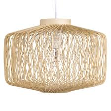 Bamboo Pendant Light D44 In 2019 Master Bedroom Bamboo Pendant
