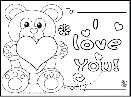 Real Heart Coloring Pages For Adults Halloween Ghost Cat Broken