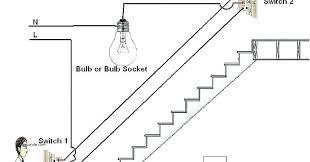 door bell transformers wiring diagram for doorbell transformer door bell transformers wiring diagram for doorbell transformer elegant wiring a doorbell wiring diagram for doorbell