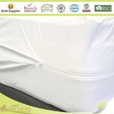 zippered mattress protector. Simple Protector Washable Waterproof Mattress Cover With ZipperArgos Bed Bug  EncasementAnti Dust Throughout Zippered Protector T