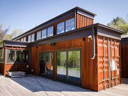 Image result for tips house container