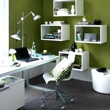 ideas for small office space.  Office Home Office Space Ideas Small Computer Desk  For Spaces Awesome Inside Ideas For Small Office Space D