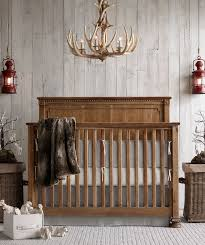 rustic crib furniture. Color Scheme Rustic Nursery With Outdoorsy Accents Rhbabyandchild Baby Cribs Crib Set White Antique Bedding Sleigh Furniture