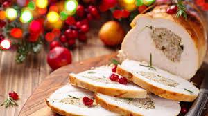 Recettes économiques Pour Recevoir à Noël Foodlavie