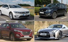 new car launches for indiaUpcoming launches New cars that will be launched in India by