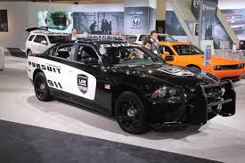 coolest sports cars. the dodge charger looks plain mean coolest sports cars