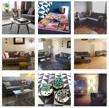 the dfs zinc sofa has had a stunning