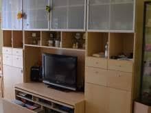 Soggiorno Ikea 2015 : Mobile tv ikea arredamento mobili e accessori per la casa
