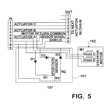 photoelectric eye wiring diagram Photoelectric Cell Wiring-Diagram at Photoelectric Eye Wiring Diagram