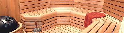 Home Saunas By Helo Bonsall Pool Hot Tubs Lincoln Ne
