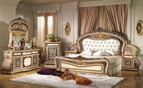 traditional bedroom furniture. Traditional Bedroom Furniture Raya Classic Yo: Full Size