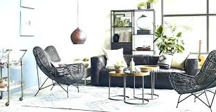 industrial style living room furniture. Industrial Living Room Furniture Loft Style