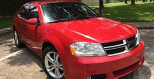 2018 dodge avenger release date. simple date 2018 dodge avenger colors release date redesign price throughout dodge avenger release date
