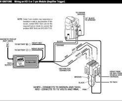 15 popular msd wiring diagram mustang images type on screen msd 6al wiring diagram mustang msd wiring diagram chrysler ford mustang mopar manual chevy
