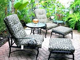 jaclyn smith patio furniture parts