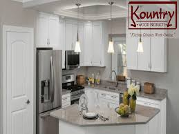 Kitchen Cabinets St Louis Cabinet Kitchen Cabinet St Louis Mo